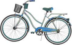 Cykelreparatör | Cykelmästaren